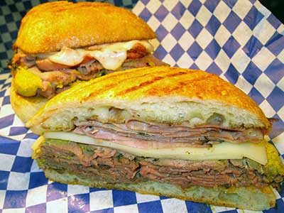 The-Bronx-Hot-Panini-with-Pastrami