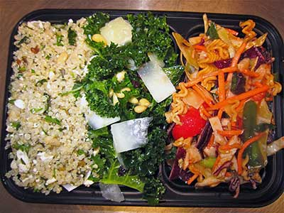 Three-Salad-Platter-Healthy-Lunch-Libertyville