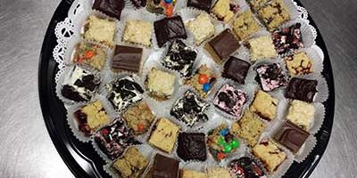 Desserts-Tray-Catering-Picnic-Basket-Illinois
